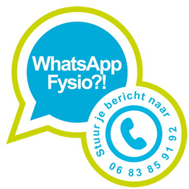 whatsappfysio_banner_groot (14)